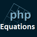 phpEquations